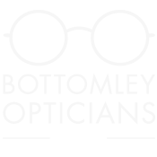 Bottomley Opticians Huddersfield Logo