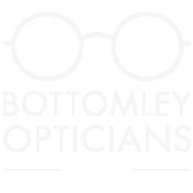 Bottomley Opticians Huddersfield Logo